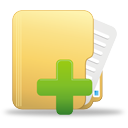 add_to_folder