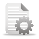 page_process