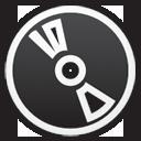 hard_disk