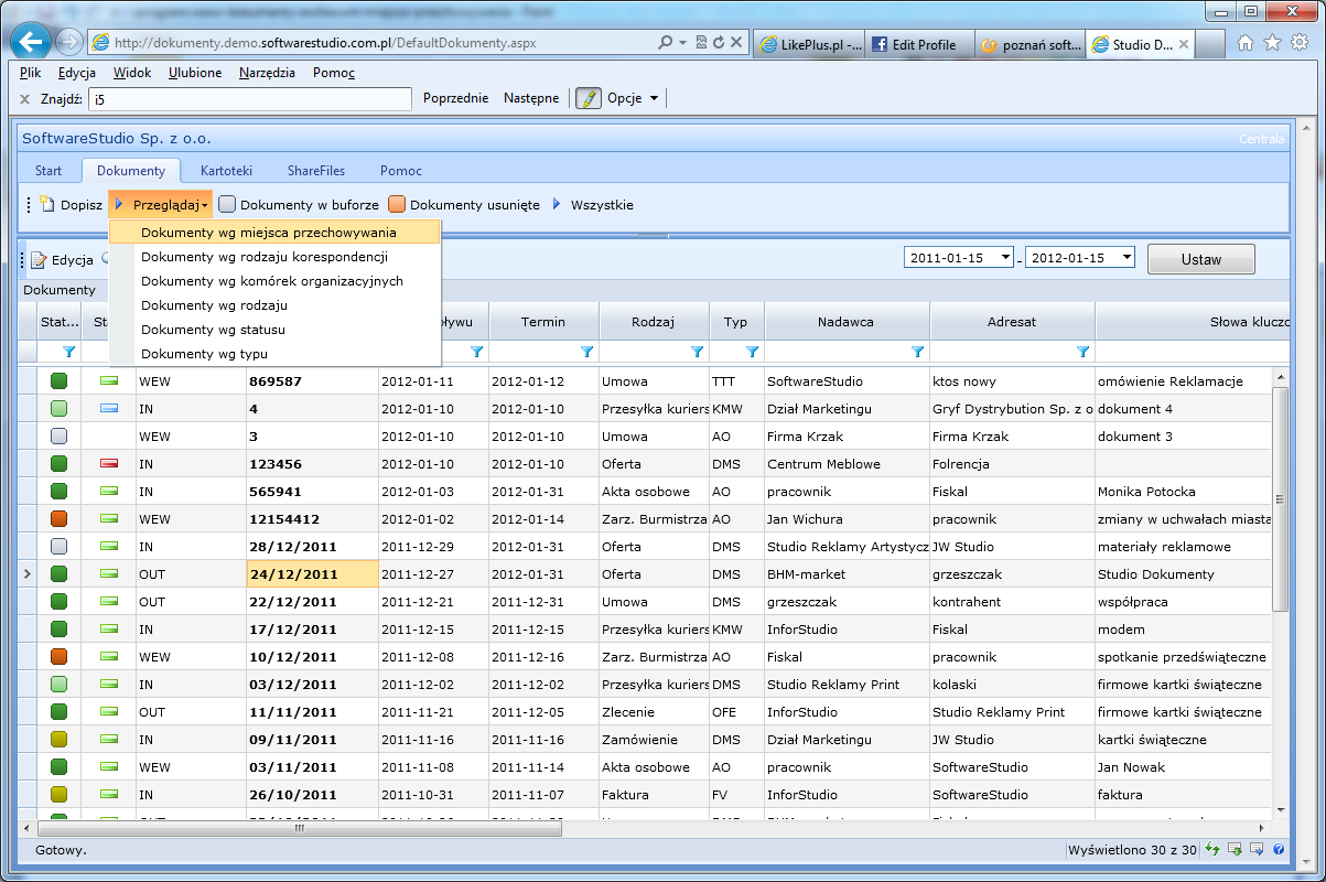 program-www-dokumenty-archiwum-miejsca-przechowywania-rejestr