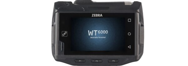 Zebra-wt6000