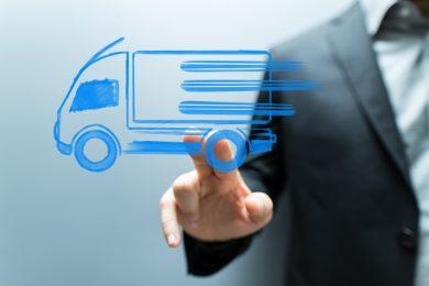 transport awizacja dostaw